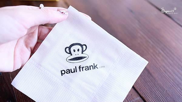 宜蘭輕食Paul frank cafe大嘴猴20.jpg
