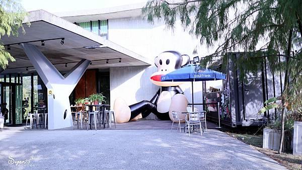 宜蘭輕食Paul frank cafe大嘴猴34.jpg