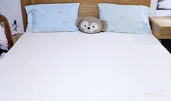 日本藤田乳膠床墊推薦5.jpg