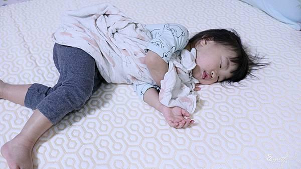 日本藤田乳膠床墊推薦13.jpg