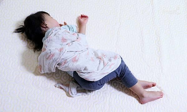 日本藤田乳膠床墊推薦15.jpg