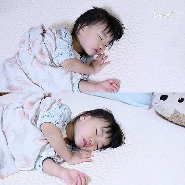 日本藤田乳膠床墊推薦16.jpg