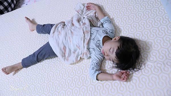 日本藤田乳膠床墊推薦18.jpg