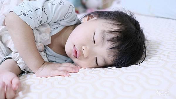 日本藤田乳膠床墊推薦14.jpg