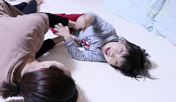 日本藤田乳膠床墊推薦31.jpg