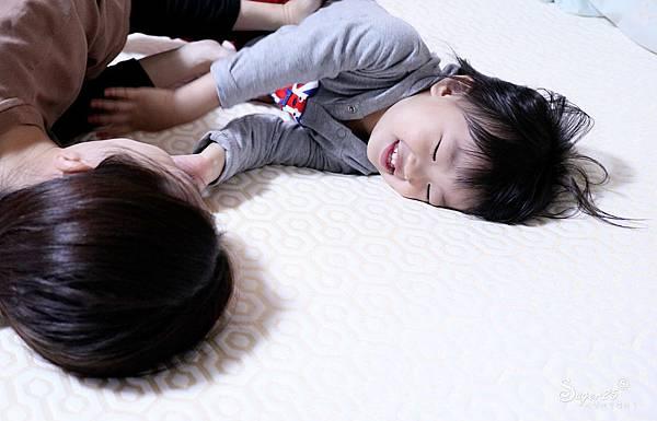 日本藤田乳膠床墊推薦32.jpg