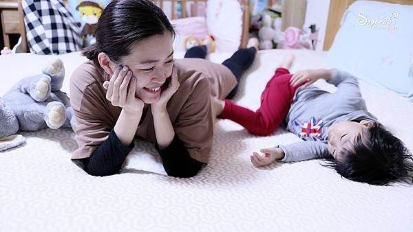 日本藤田乳膠床墊推薦33.jpg