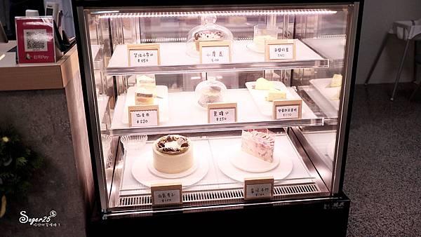 宜蘭韓風下午茶吃吃的等2.jpg