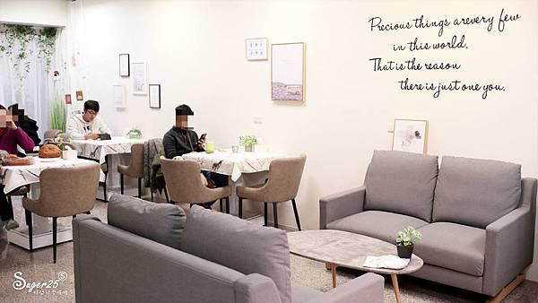 宜蘭韓風下午茶吃吃的等15.jpg