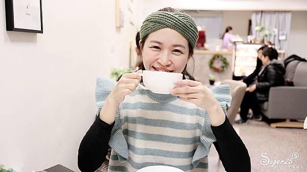 宜蘭韓風下午茶吃吃的等42.jpg