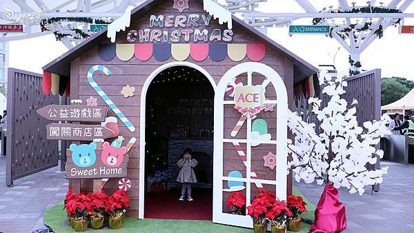 ACE根特聖誕市集兒童樂園2.jpg