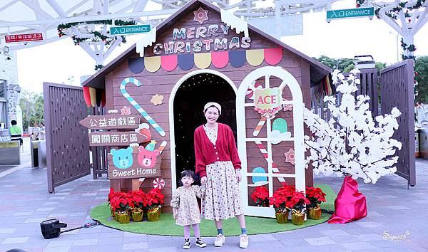 ACE根特聖誕市集兒童樂園4.jpg