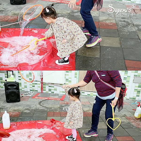 ACE根特聖誕市集兒童樂園11.jpg