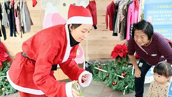 ACE根特聖誕市集兒童樂園15.jpg