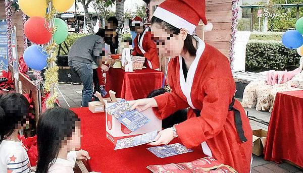 ACE根特聖誕市集兒童樂園14.jpg
