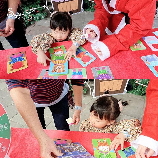 ACE根特聖誕市集兒童樂園17.jpg