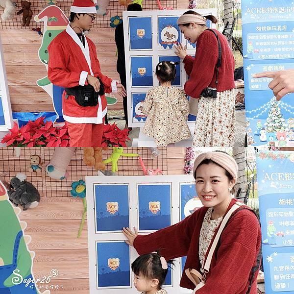 ACE根特聖誕市集兒童樂園20.jpg
