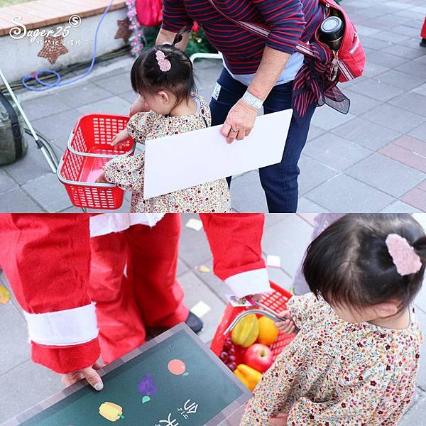 ACE根特聖誕市集兒童樂園22.jpg