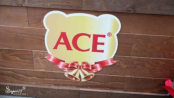ACE根特聖誕市集兒童樂園29.jpg