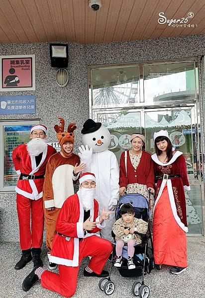 ACE根特聖誕市集兒童樂園38.jpg