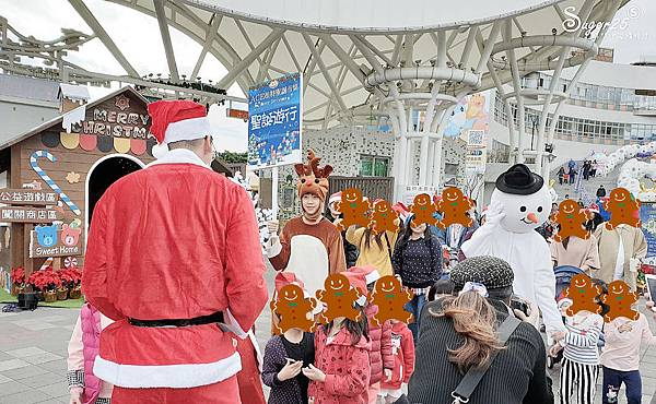ACE根特聖誕市集兒童樂園40.jpg