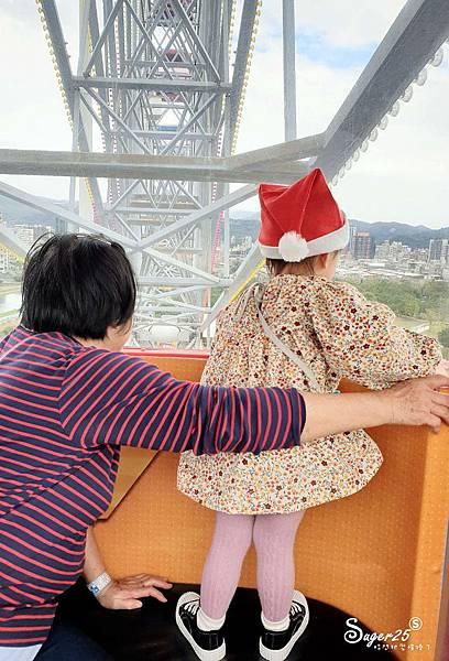 ACE根特聖誕市集兒童樂園44.jpg