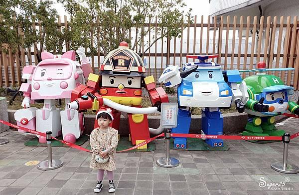 ACE根特聖誕市集兒童樂園48.jpg