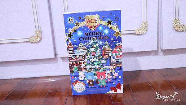 ACE根特聖誕市集兒童樂園51.jpg