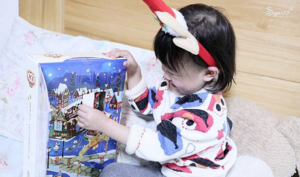 ACE根特聖誕市集兒童樂園54.jpg