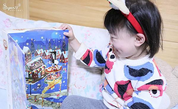 ACE根特聖誕市集兒童樂園55.jpg