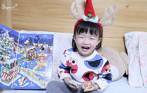 ACE根特聖誕市集兒童樂園56.jpg