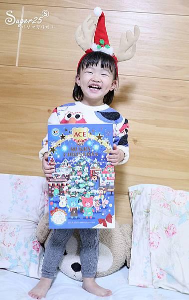 ACE根特聖誕市集兒童樂園53.jpg