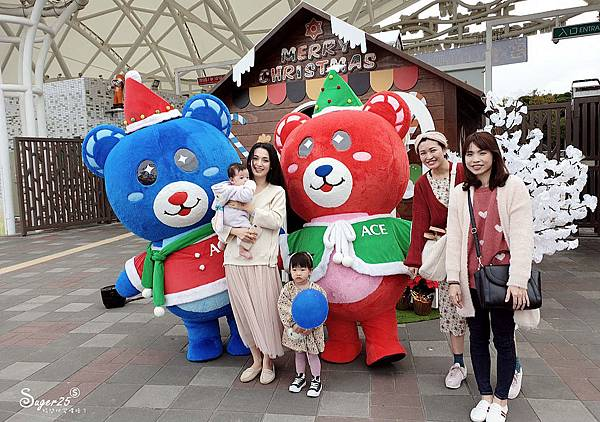 ACE根特聖誕市集兒童樂園58.jpg
