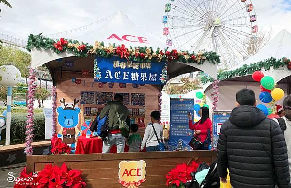 ACE根特聖誕市集兒童樂園59.jpg