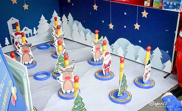 ACE根特聖誕市集兒童樂園64.jpg