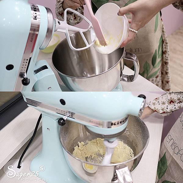 桃園做蛋糕拌拌糖烘培18.jpg