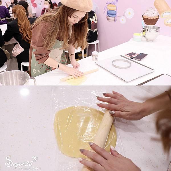桃園做蛋糕拌拌糖烘培20.jpg