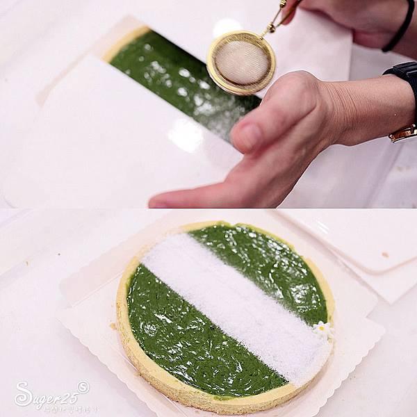 桃園做蛋糕拌拌糖烘培24.jpg