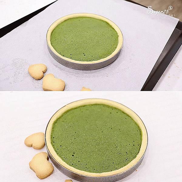桃園做蛋糕拌拌糖烘培23.jpg