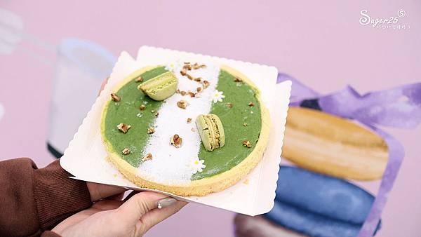 桃園做蛋糕拌拌糖烘培52.jpg