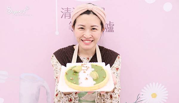 桃園做蛋糕拌拌糖烘培56.jpg