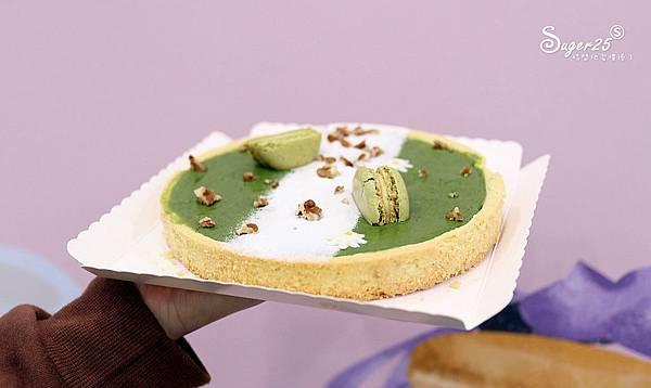 桃園做蛋糕拌拌糖烘培53.jpg