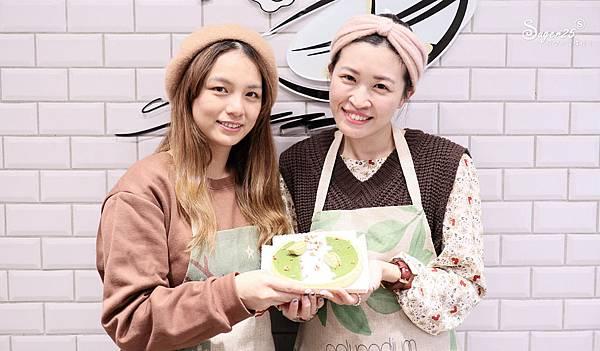 桃園做蛋糕拌拌糖烘培51.jpg