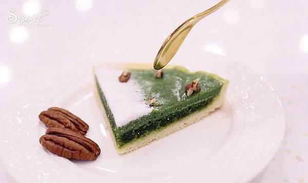 桃園做蛋糕拌拌糖烘培60.jpg