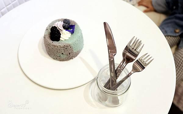 宜蘭下午茶白色甜點工作室9.jpg