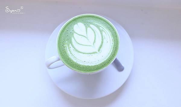 宜蘭下午茶白色甜點工作室21.jpg
