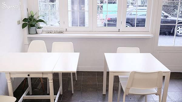 宜蘭下午茶白色甜點工作室25.jpg