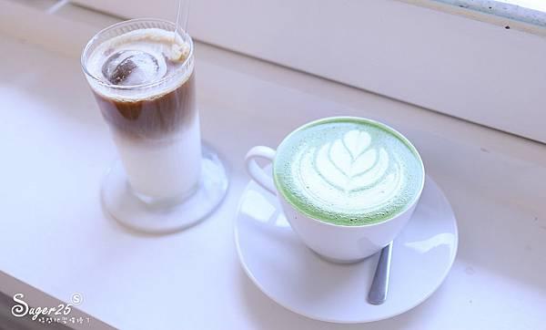 宜蘭下午茶白色甜點工作室22.jpg