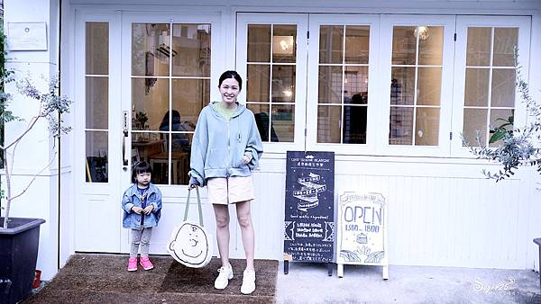 宜蘭下午茶白色甜點工作室29.jpg