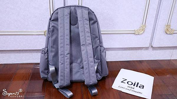 Zoila輕便媽媽包4.jpg